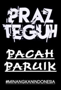 Pacah Paruik: Season 1
