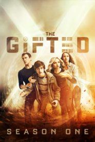 The Gifted: Season 1