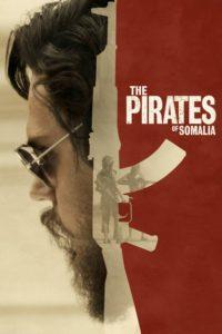 The Pirates of Somalia